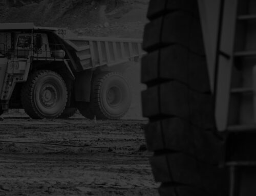 Breakthrough Mining